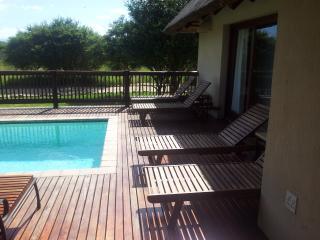 House In Blyde Wildlife Estate 41