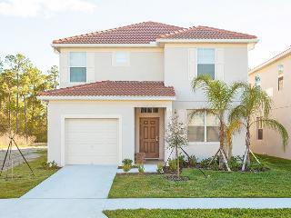 (5PPS89SU40) Disney Vacation home in Orlando, Kissimmee