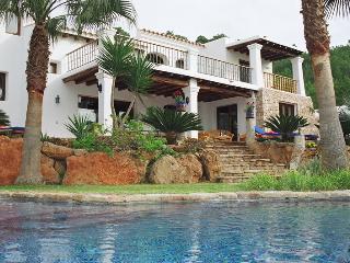 2005-Villa Torres II, Santa Eulalia del Rio