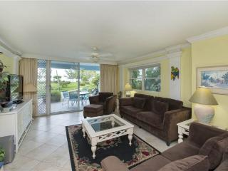 SILVER SANDS CONDOS-UNIT #12, Seven Mile Beach