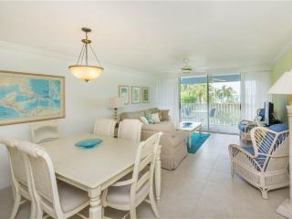 SILVER SANDS CONDOS-UNIT #25, Seven Mile Beach
