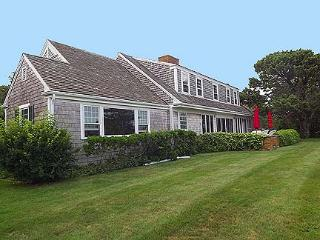 Chatham Cape Cod Waterfront Vacation Rental (8927)
