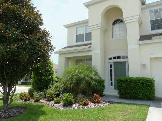 (6WHS77TB12)Vacation Home Rental House with Jacuzz, Kissimmee
