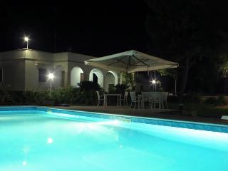 Villa Curri Holiday Rental