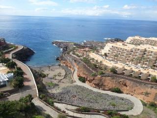 Tenerife Paraiso Del Sur