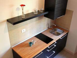 YH Apartment - Studio Flat, Turín