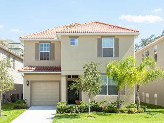 (6PPS88CN44) Beautiful vacation home rental house!, Kissimmee