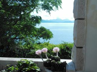 Lovely apt in Sobra, Mljet!!
