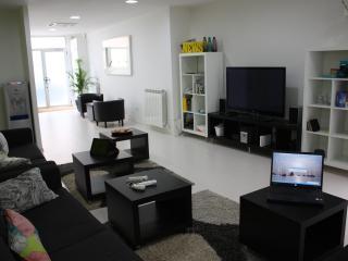 Casamon HOUSE, amplia casa a 22 km de Barcelona, Sabadell