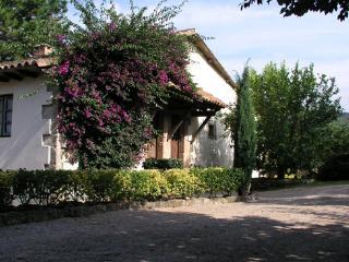 Estudio 2personas en  Apartamentos Padruno, Oreña