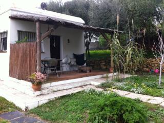Casa Fanci