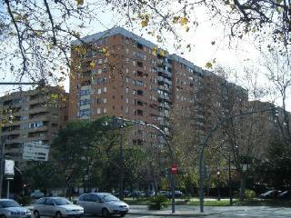 VACACIONES ENTRE EL CASCO HISTORICO Y LAS PLAYAS