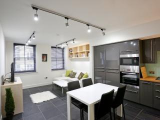 MODERN, CLASSY AND SUPER CENTR, Londres