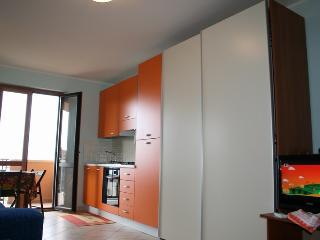 Appartamento Scilla Casa Vacanze Vista Mare