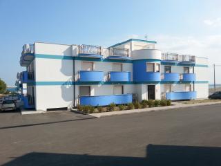 Appartamento a Manfredonia