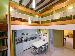 HOTEL LAURI, Agerola