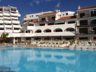 holiday apartment Tenerife,near the best beaches