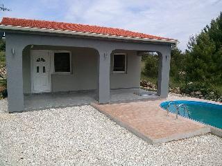 Villa TINA Vir