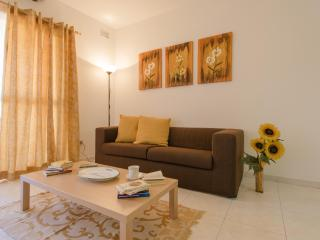 Manor Court Apartment, Qawra