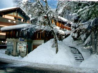 VILLA GAIA IN FOLGARIDA, Zuid-Tirol