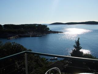 Apartment Ap2 Hvar