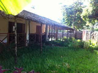 Villa tonga soa, Madirokely