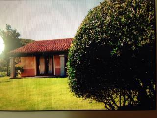Liscia Eldi resort e residence, San Teodoro
