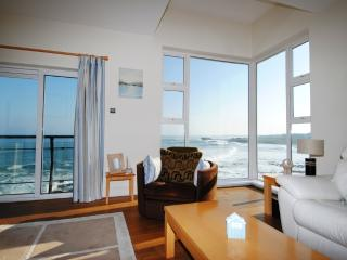 Atlantic Penthouse, Portstewart