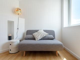 furnished apart center lyon-SHIRO, Lyon