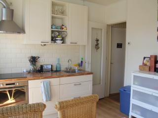 Apartamento en Amsterdam, Almere
