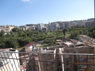 Appartamento Napoli centro storico, Agerola
