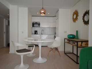 Nogalera Boutique Apartment I