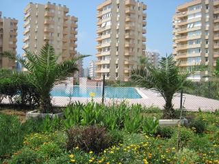 Apartment Accommodation in Antalya, Antália