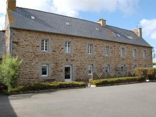 B & B en Bretagne Convenant Pennec, Langoat