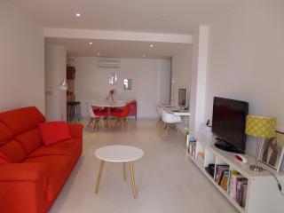 Moderno apartamento en Ciutadella de Menorca