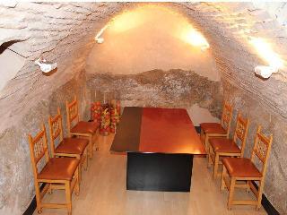 Loft en casco historico, Toledo