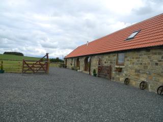 Westfield Cottage, Swarland
