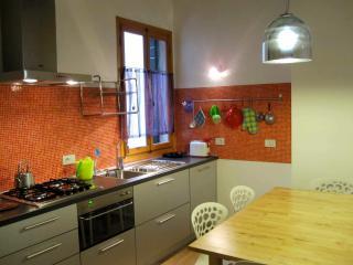 Kitchen # 1