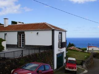 Holiday / Vacation Home Terceira - South House, Azores