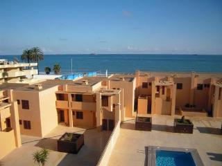 3 Bedroom Apartment at Bora Bora Beach, Playa d'en Bossa