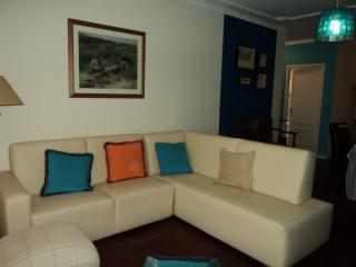Cheap and Good apartment, Funchal