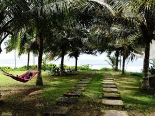 Ghana Beach House, Acra