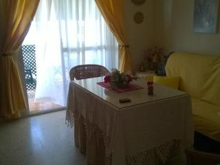 MATALASCAÑAS, bonito apartamento en cañoguerrero.., Almonte