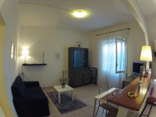 Pineta Sacchetti WIFI House