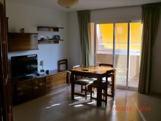 Apartamento Ibiza ciudad, Ibiza Town