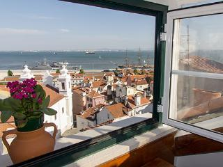 Alfama Studio by be@home, Lissabon