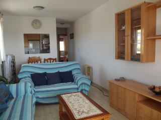 PTO02 - 2 Bed  Apartment, Pool, Mazarrón, Murcia