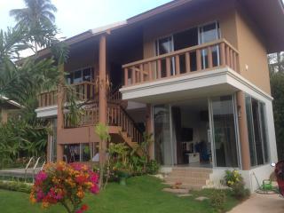 Villa Sakoo II, Nai Thon