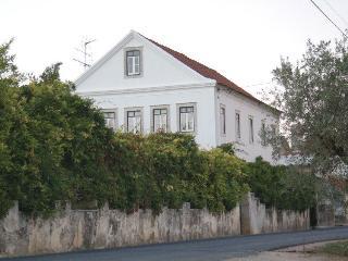 Casa de Férias ideal para amigos, Leiria