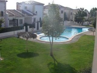 Villamartin 2 bed 2 Bath Luxury Apt in Las Violetas, Beaches and Shopping Close